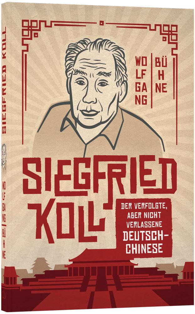Bild Siegfried Koll